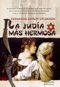 LA JUDÍA MÁS HERMOSA