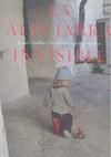 LA ALPUJARRA INVISIBLE