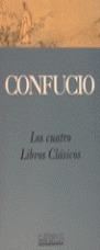 CUATRO LIBROS CLASICOS