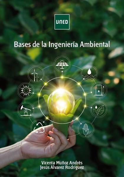 BASES DE LA INGENIERÍA AMBIENTAL.