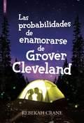 PROBABILIDADES DE ENAMORARSE DE GROVER CLEVELAND, LAS.