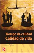TIEMPO DE CALIDAD, CALIDAD DE VIDA