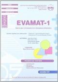 EVAMAT - 1.