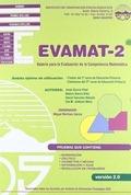 EVAMAT - 2.