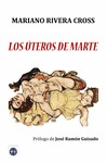 UTEROS DE MARTE