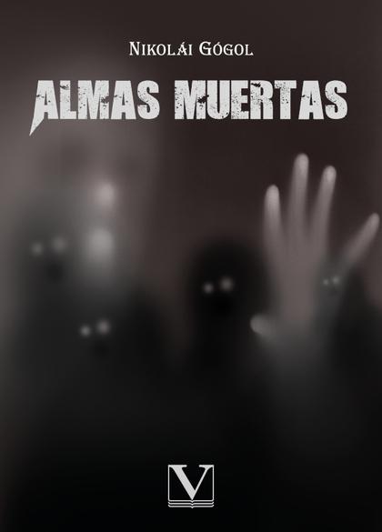 ALMAS MUERTAS.