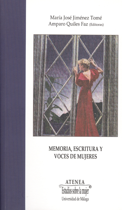 MEMORIA, ESCRITURA Y VOCES DE MUJERES