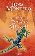 .INSTRUCCIONES PARA SALVAR EL MUNDO