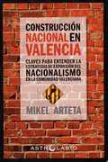 CONSTRUCCION NACIONAL EN VALENCIA.