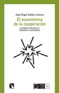 EL ECOSISTEMA DE LA COOPERACIÓN. LA AGENDA 2030 PARA EL DESARROLLO SOSTENIBLE