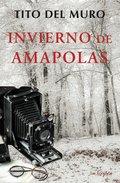 INVIERNO DE AMAPOLAS.