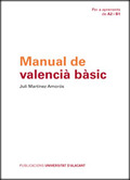 MANUAL DE VALENCIÀ BÀSIC