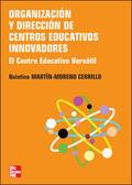 ORGANIZACIÓN Y DIRECCIÓN DE CENTROS EDUCATIVOS