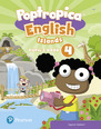 POPTROPICA ENGLISH ISLANDS 3 PUPIL´S BOOK PRINT & DIGITAL INTERACTIVEPUPIL´S BOO.