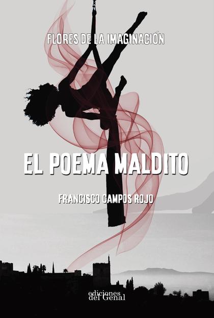 EL POEMA MALDITO.