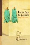 PANTUFLAS DE PERRITO (3ªED)