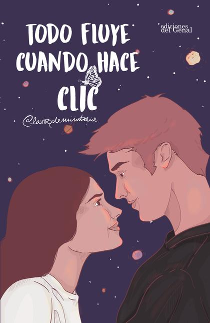 TODO FLUYE CUANDO HACE CLIC