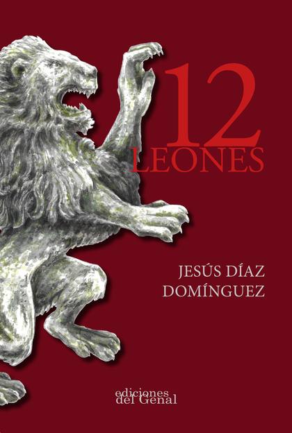 12 LEONES
