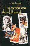 LOS PERDEDORES DE HOLLYWOOD