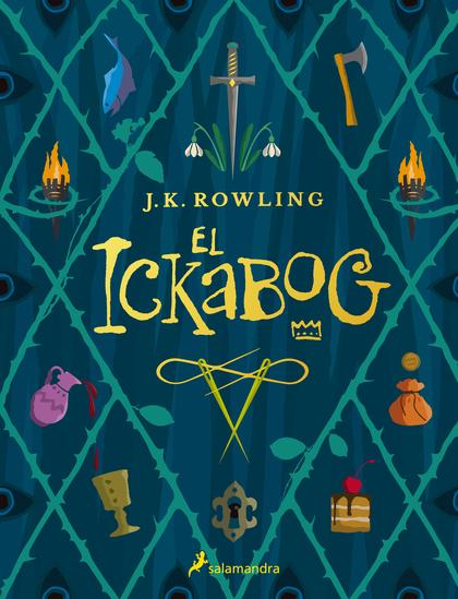 EL ICKABOG.
