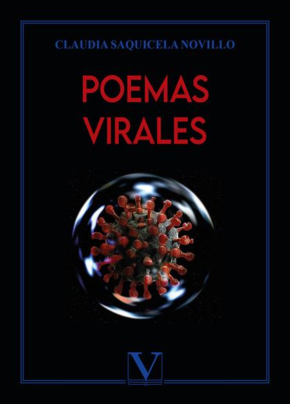 POEMAS VIRALES.