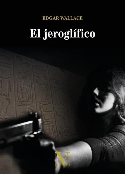 EL JEROGL¡FICO.