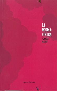 LA MISMA PIEDRA.