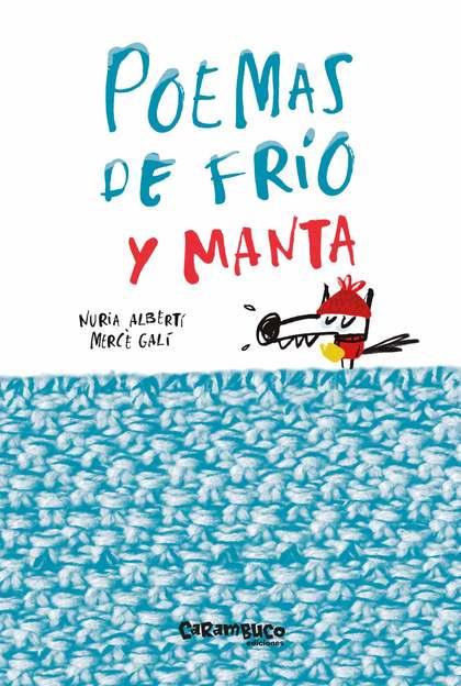 POEMAS DE FRÍO Y MANTA