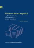 SISTEMA FISCAL ESPAÑOL (2ª EDICIÓN)