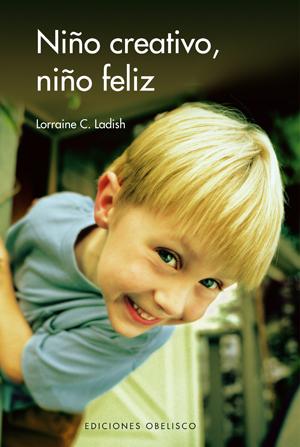 NIÑO CREATIVO, NIÑO FELIZ