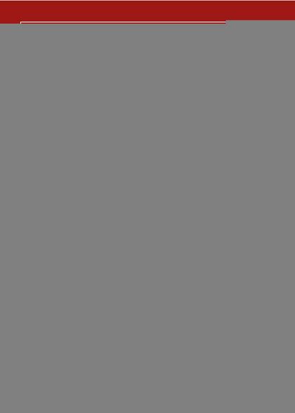 EL CAPITÁN TORMENTA.