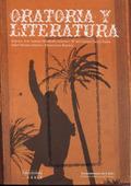 ORATORIA Y LITERATURA: ACTAS DEL IV SEMINARIO EMILIO CASTELAR, CELEBRA
