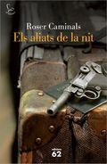 ELS ALIATS DE LA NIT.