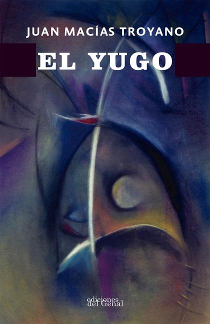 EL YUGO.