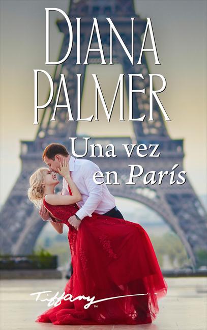 UNA VEZ EN PARÍS...