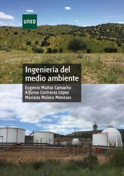 INGENIERÍA DEL MEDIO AMBIENTE.