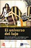 EL UNIVERSO DE LUJO