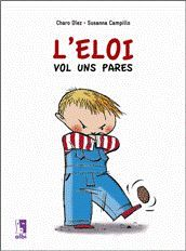 L´ELOI VOL UNS PARES