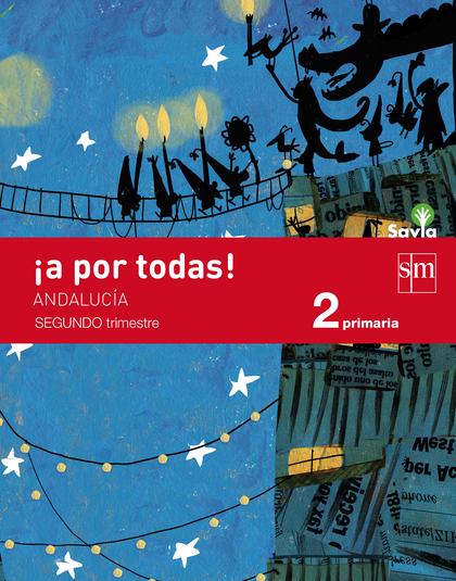 2EP.(AND)¡A POR TODAS! 2 V.PAUTA-SA 15.