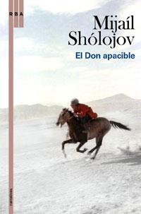 EL DON APACIBLE