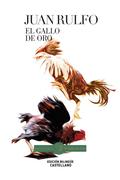 EL GALLO DE ORO. EDICIÓN CATELLANO/EUSKERA