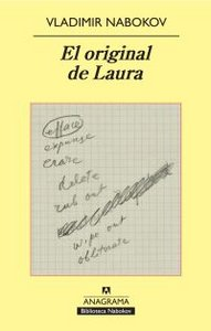 EL ORIGINAL DE LAURA : MORIR ES DIVERTIDO