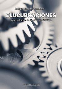ELUCUBRACIONES