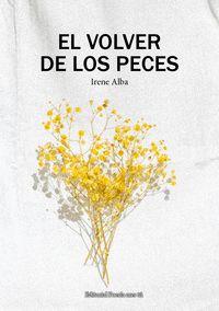 EL VOLVER DE LOS PECES