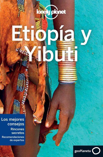 ETIOPÍA Y YIBUTI.