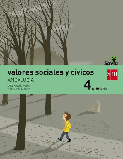 4EP.(AND)VALORES SOC Y CIV-SA 15.