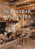 EL PALADAR NO OLVIDA