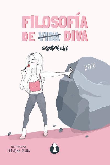 FILOSOFÍA DE DIVA. 2018