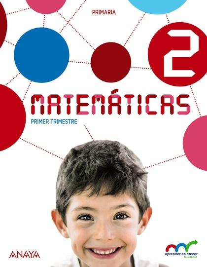 MATEMÁTICAS 2..