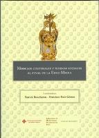 ACTAS DEL CONGRESO ´MODELOS CULTURALES Y NORMAS SOCIALES AL FINAL DE LA EDAD MEDIA´ : CELEBRADO